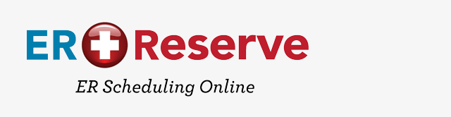 ER Reserve