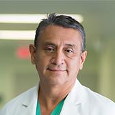 Luis Reyes, MD